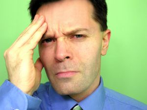 stressed out trying to find the right tax preparer?